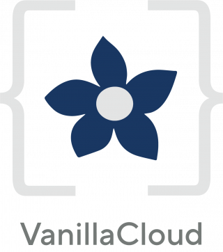 Logo VanillaCLoud transparent(1)